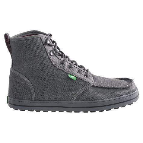 sanuk boots sanuk skyline boots for save 65