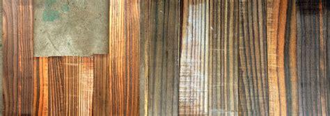 Veneer Pelapis Kayu veneer maple sonokeling veneer white ash veneer veneer nyatoh veneer cherry veneer oak