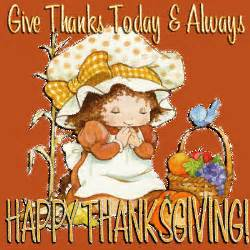 wallpaper world happy thanksgiving