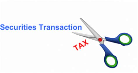 Income Tax Section 10 38 by Amendment To Section 10 38 Payment Of Securities