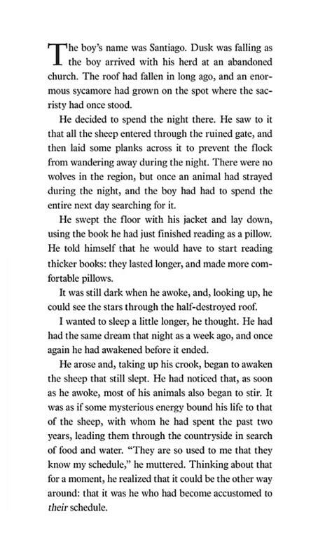 Very short novels in english > heavenlybells.org