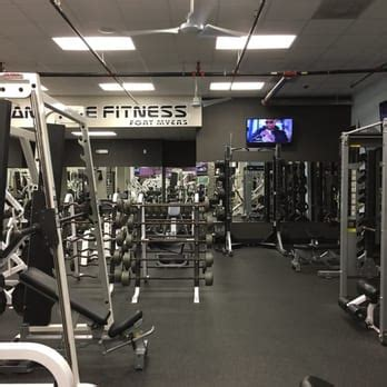 Anytime Fitness Squat Rack by Anytime Fitness 29 Photos Trainers 9211 College Pkwy Fort Myers Fl Phone Number Yelp