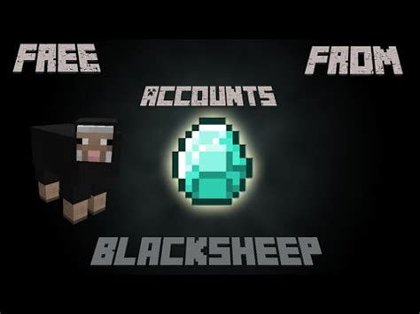 Free Giveaways No Surveys - free minecraft premium account list 2015 funnydog tv