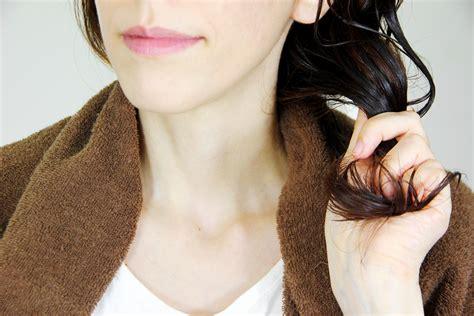 vitamin c to lighten dark dyed hair how to lighten your hair dye with vitamin c 8 steps