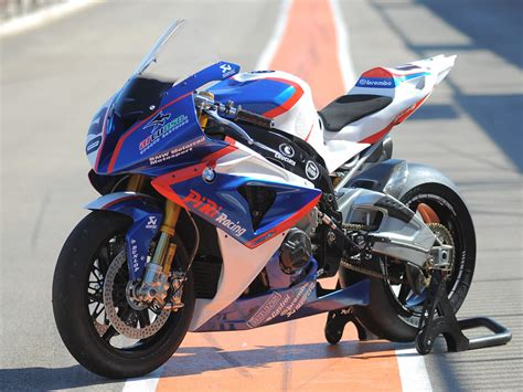 bmw s1000rr engine bmw s1000rr racing sport bikes bmw s1000rr