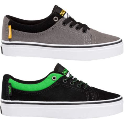and milo shoes wiggle vans milo skate shoes offroad shoes