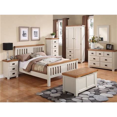harmony bedroom set harmony queen bedroom set at true contemporary shop for