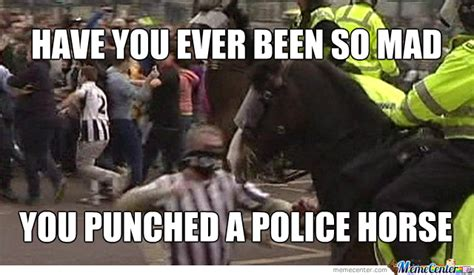 Funny Police Memes - 31 most funny cops pictures and images
