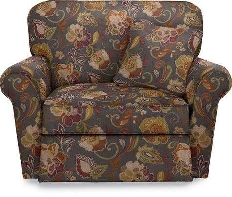 lazy boy chair and a half recliner this chair is a chair and a half lazy boy recliner i just