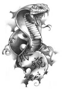 Home Design 3d Gold Apk by Snake Tattoo Design Wallpaper Download Snake Tattoo