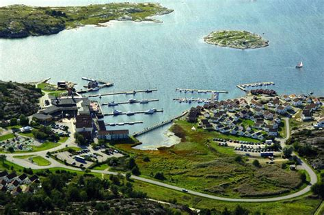 freedom boat club ta reviews tanumstrand yacht harbour in tanumstrand sweden marina