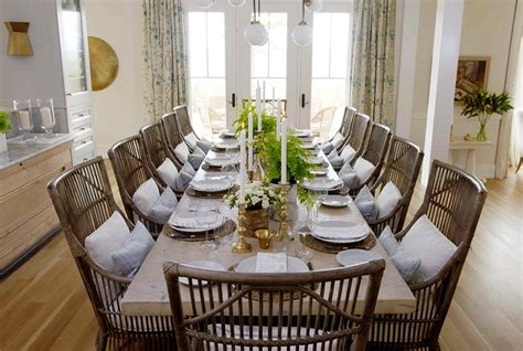 sarah richardson dining rooms shop the room sarah richardson kitchen dining room