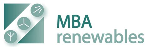 Mba Renac strengthening the bond with the renewable energy industry