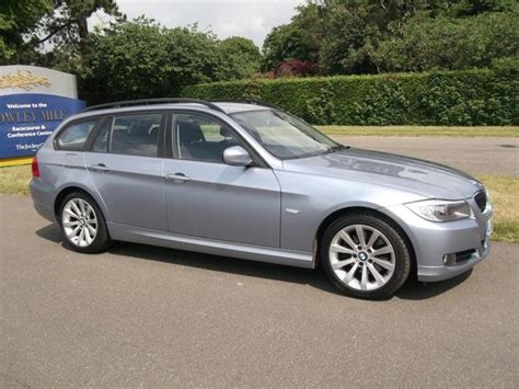 bmw 3 series estate for sale uk used bmw 3 series estate for sale uk autopazar