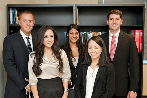 Uhd Mba Human Resources by Mba Student Association Of Houston Downtown
