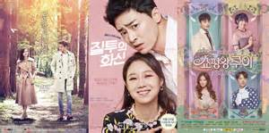 Dvd Maxell Free Drama Shopping King Louie quot incarnation of jealousy quot in place maintains
