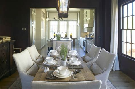 coastal home inspirations on the horizon coastal rooms coastal home inspirations on the horizon coastal dining