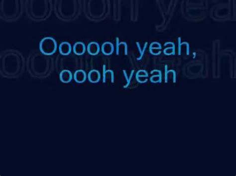 I Want You Lyrics Savage Garden by Savage Garden I Want You Lyrics