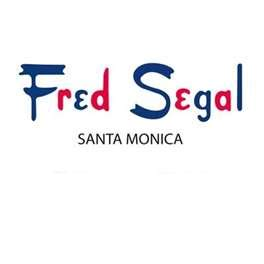 The Fred Segal Sale by M Iizuka Weekend Docket 6 22 12