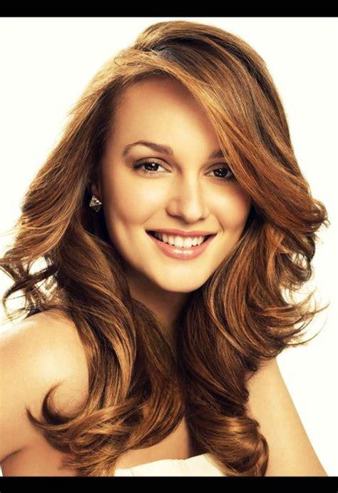 girl hairstyles color blair waldrof girl gossip girl hair leighton meester