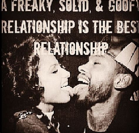 Freaky Girl Meme - freaky relationship quotes quotesgram