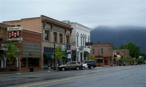houses for rent in hamilton mt visit hamilton montana vacations hotels information alltrips