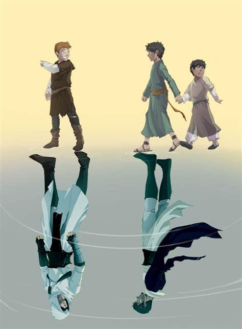 Assasin Creed Unity Jepang Gaming Kaosraglan 7 149 best images about assassin s creed on arno dorian assassins creed 1 and