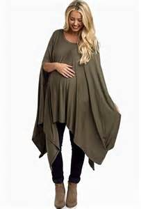 trendy maternity clothes maternity fashion trends this fall for