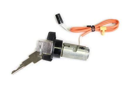 removing door lock cylinder 1989 chevrolet corvette 1986 1988 all 1989 1996 corvette auto ignition lock cylinder w test key