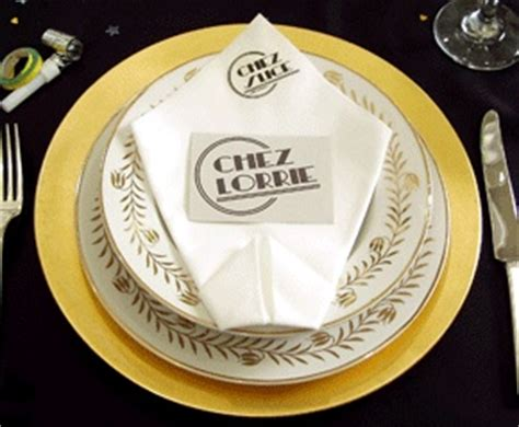 Matching Formal Dinner Menus Gifts T Shirts Art | 10 best images about placecards on pinterest places