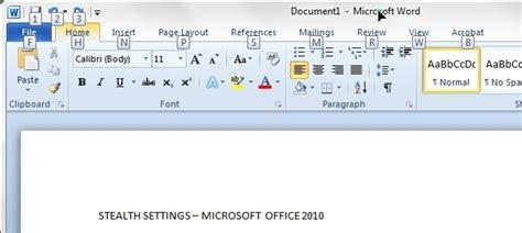 imagenes de hotkeys microsoft office 2010 arbeiten ohne maus office keyboard
