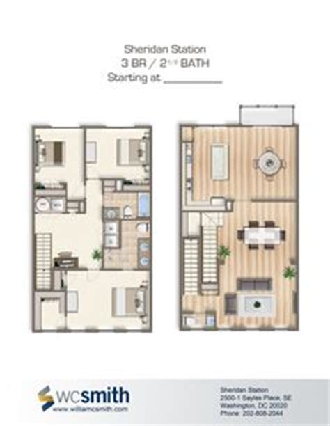 3 bedroom apartments in washington dc 1000 images about sheridan station on pinterest the