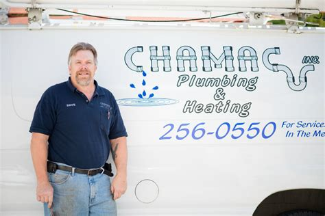 Grand Plumbing by Grand Junction Plumbingchamac Plumbing