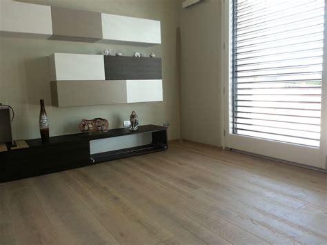 parquet per interni parquet per interni soriano pavimenti in legno