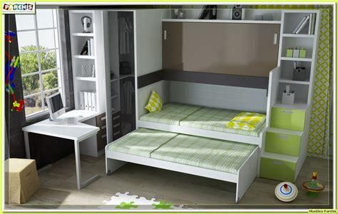 Excepcional  Habitaciones Juveniles Para Espacios Pequenos #2: Dormitoriosinfantilesenmadridliterasabatiblesverticalesyhorizontales8_large.jpg