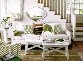 room decor small house: home decorating ideas small living room ingreenjpg home decorating ideas