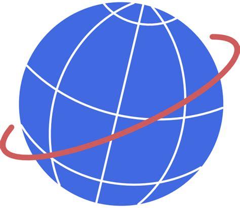 foto clipart globe clip images free clipart images 2 clipartix