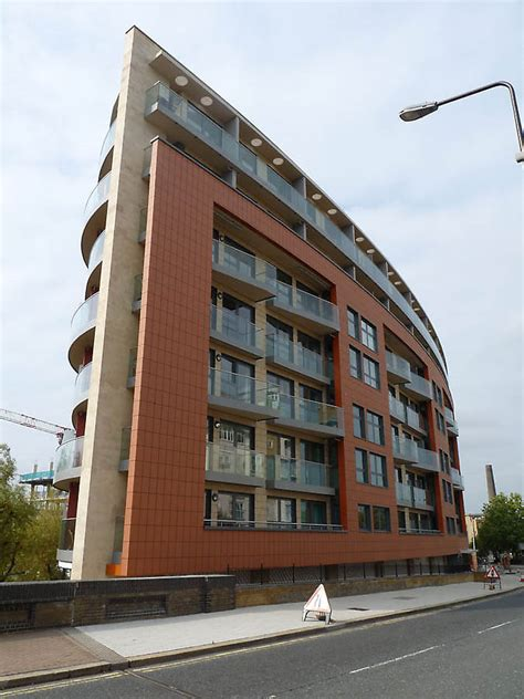 appartments london apartments in london united kingdom
