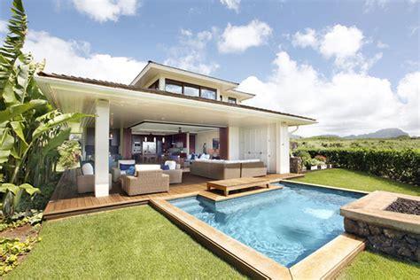 kauai houses for rent alekona kauai vacation rental management poipu kauai