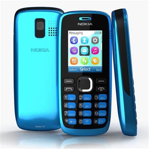 themes for mobile nokia 112 dubai mobiles net nokia 112 nokia mobile phones