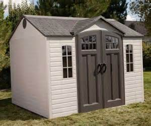 Lifetime Shed Manual by Cheapest Sheds