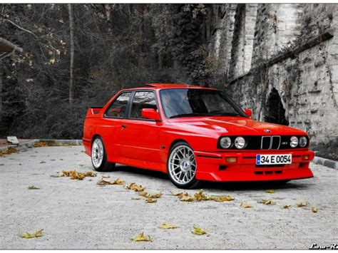 Auto Finder by Auto Finder Bmw Cool Wallpapers