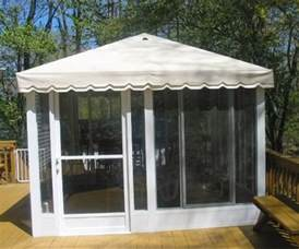 enclosed patio kits enclosed patio kits prices do it yourself free standing
