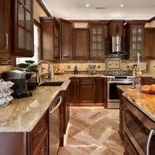 delightful White Wood Stain Kitchen Cabinets #2: mfM-EGnTx2sTfHe-V3Gr5BA.jpg