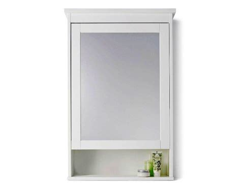 ikea wall cabinets living room living room glass cabinet dennis homes excellence ikea