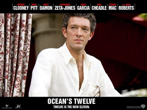 ocean twelve ocean s twelve images ocean s 12 hd wallpaper and