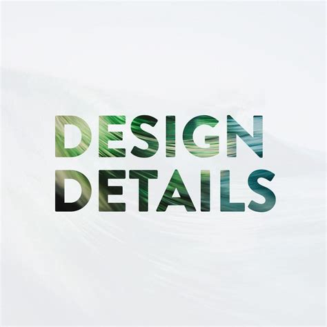 Home Design Podcast My Appearance On The Design Details Podcast Subtraction