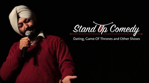 screw up tv how tv shows screw up your dating life stand up comedy