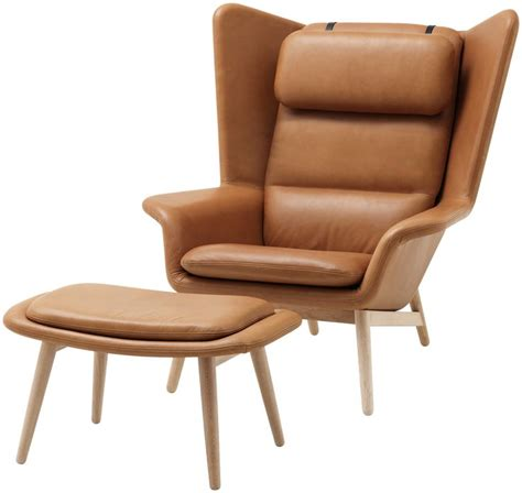 designer armchairs sydney 91 best boconcept images on pinterest bo concept chairs