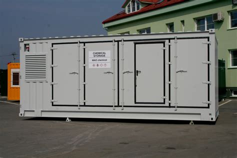 Freezer Container freezer container kovar your partner for delivery of
